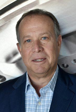 Craig Hackendahl