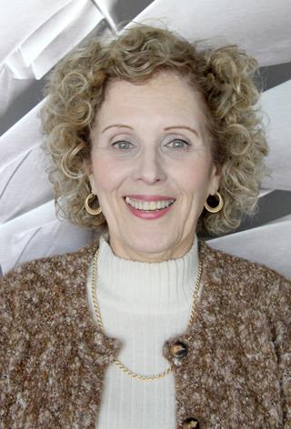 Elyse Skora