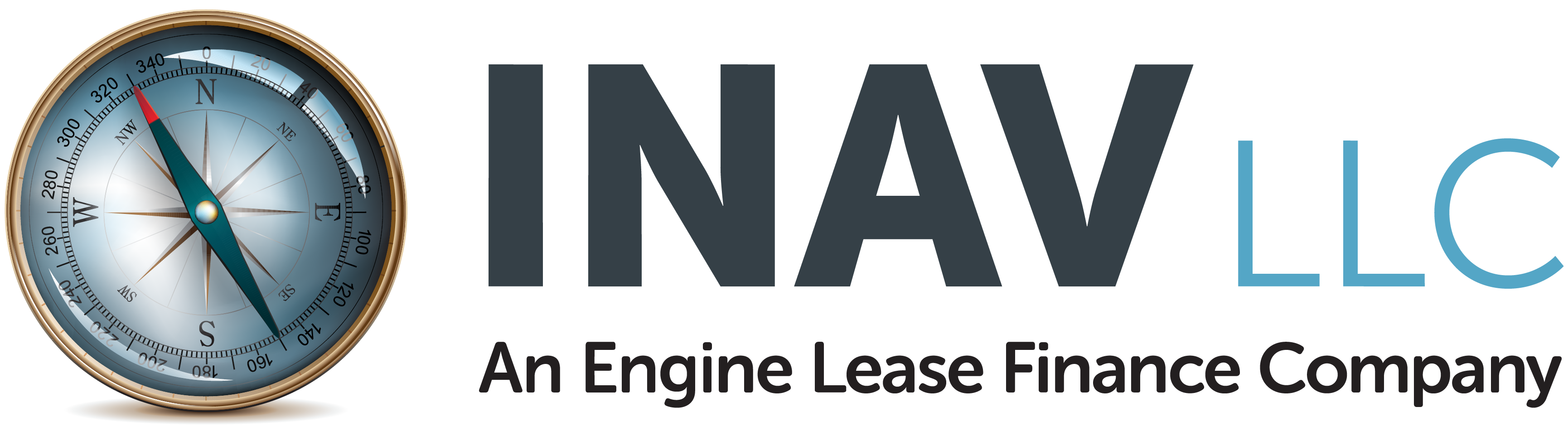 INAV LLC