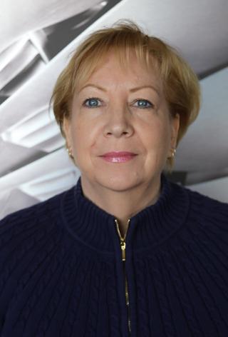 Eileen Tierney