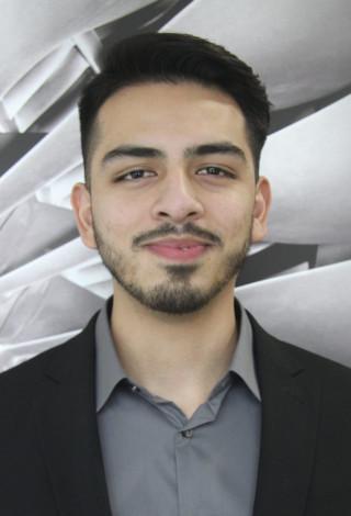 Dario Cruz